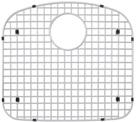 blanco 220 991 stainless steel sink grid blanco 220 992 blanco 220 992 stainless steel sink grid