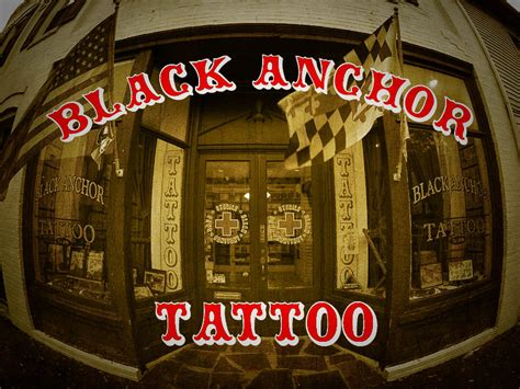 tattoo shops maryland shop finder the largest shop directory