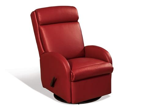 lambright lazy lounger recliner