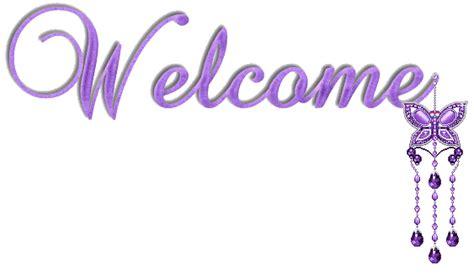 imagenes de gracias en ingles im 225 genes para crear firmas bienvenidos en ingl 233 s