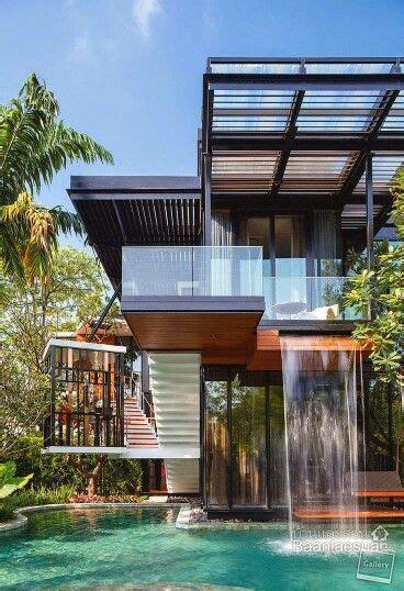 best 25 modern houses ideas on pinterest modern homes best 25 modern home design ideas on pinterest modern