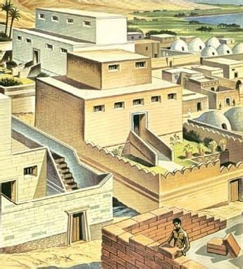 Which Civilization Made Their Buildings Out Of White Granite - 28 best ancient images on ancient