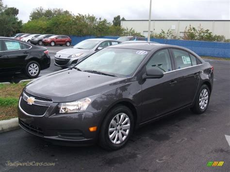 chevy cruze grey chevrolet cruze dark grey reviews prices ratings with