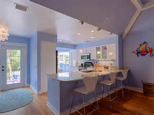 Remodeling Kitchens Ideas Open Kitchen Condo Kitchen Remodel Ideas Pinterest