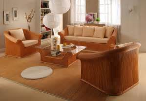 Sofa Set Designs For Small Living Room Wooden Sofa Set Designs For Living Room