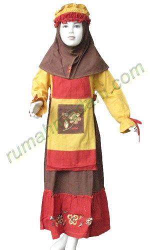 Keke Collection Rp 255 000 keke colllection rumah madani