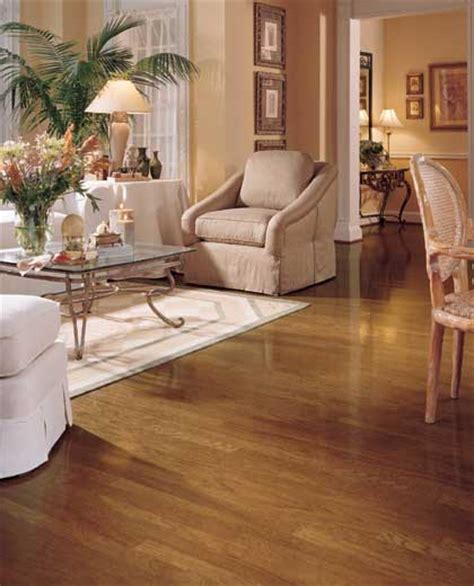 Living Room Design Hardwood Floors Living Rooms Flooring Idea Hatteras Oak By