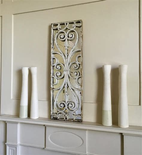 Decorative Mirror Panels by Decorative Mirror Panels For Walls Decor Accents
