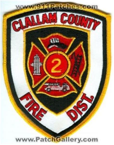 Clallam County Name Search Washington Clallam County District 2 Washington Patchgallery