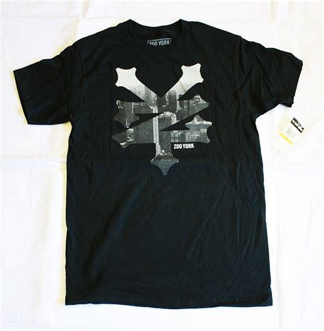 T Shirt Pria Zoo York zoo york shorts on shoppinder