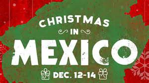 the cause church life on purpose christmas in mexico