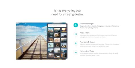 canva similar website canva alternatives and similar apps and websites