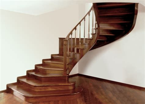 scale interne di legno scale interne di legno id 233 es de design d int 233 rieur