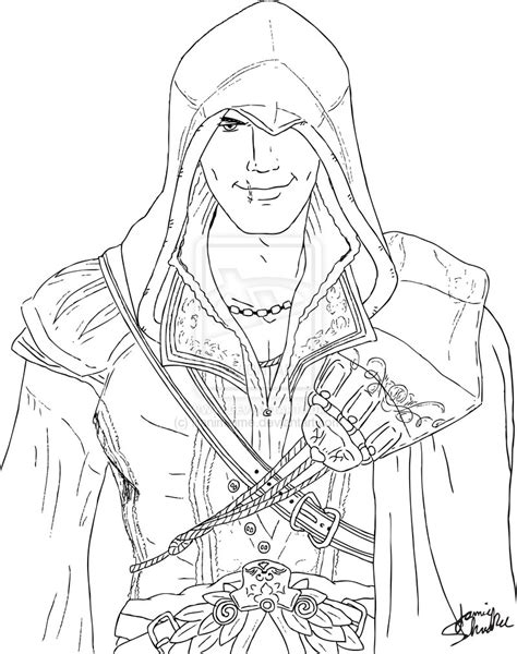 assassins creed colouring book assassins creed 3 coloring sheet books worth reading assassins creed and assassin