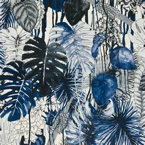 Ralph Lauren Upholstery Jardin Exo Chic Mediterranee Fabric Christian Lacroix