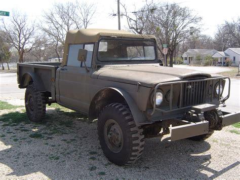 kaiser jeep wagoneer full size jeep fsj on pinterest jeep wagoneer jeeps