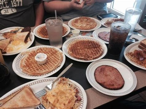 waffle house tifton ga waffle house american restaurant 1804 mccormick dr in