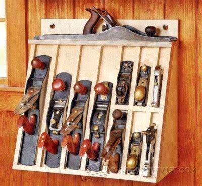 diy hand tool holder woodarchivist