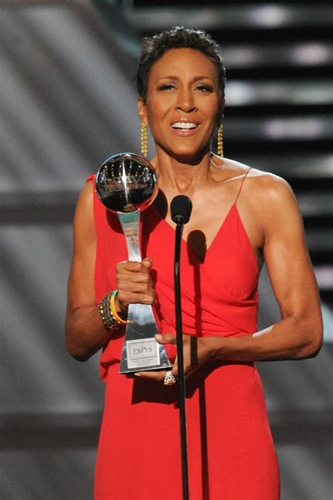 robin roberts home robin roberts acknowledges 10 year relationship with