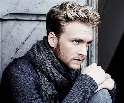 cortes de cabello para hombre 2014 youtube apexwallpaperscom los mejores cortes de cabello para hombre primavera verano