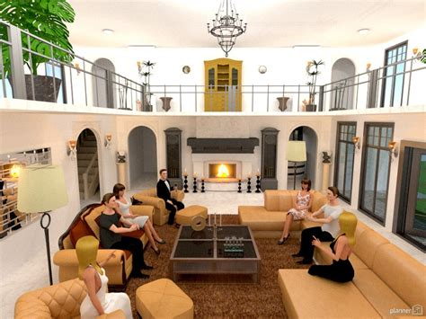 modern house ii house ideas planner 5d mansion furniture ideas planner 5d