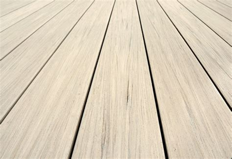 composite decking materials products timbertech australia