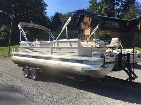 pontoon boats for sale by owner in virginia pontoon boats for sale in pulaski virginia