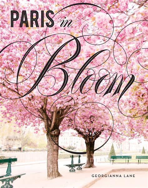 paris in bloom 1419724061 download paris in bloom softarchive