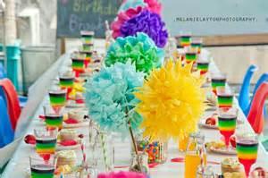 rainbows amp unicorns party supplies auckland nz