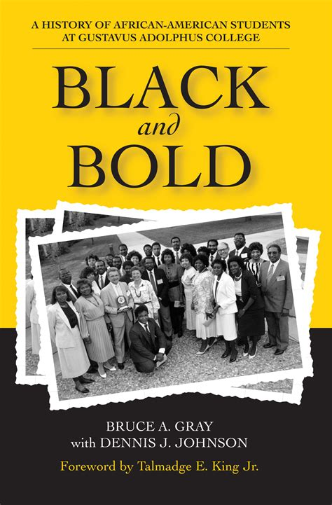 leaders bold in black history books new book chronicles history of american students