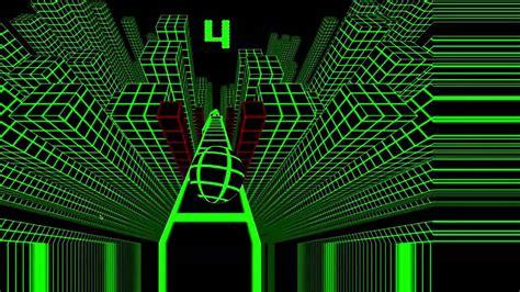 slope y8 hacked slope game