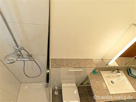 Kleines Bad Waschmaschine by Kleines Badezimmer Mit Waschmaschine 4 Qm B 196 Der Seelig