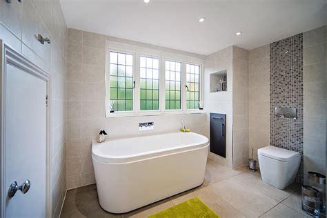 bathroom tiles surrey 100 bathroom tiles surrey classic white wet room