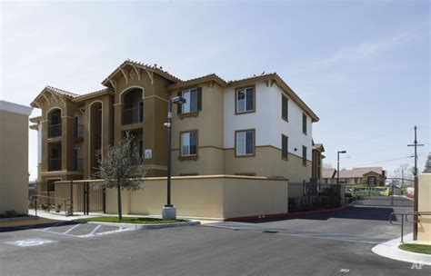 Santa Fe Appartments by Santa Fe Bakersfield Ca Apartment Finder