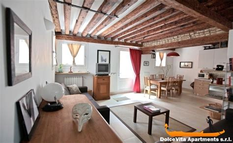Venice Appartment by Venice Apartment For Rent In Italy Veniceapartmentsitaly