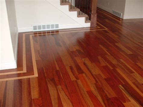 wade homes custom hardwood flooring cherry with