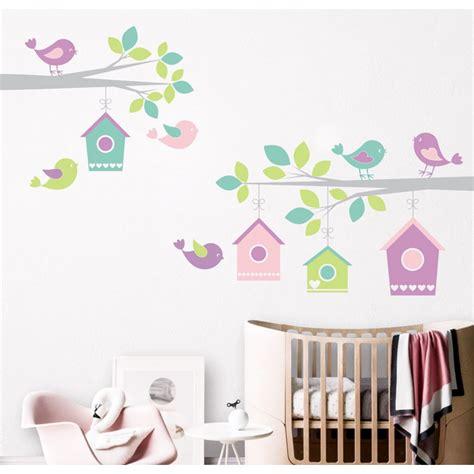 vinilos cuarto bebe vinilos decorativos myvinilo 174 vinilo para bebe de una