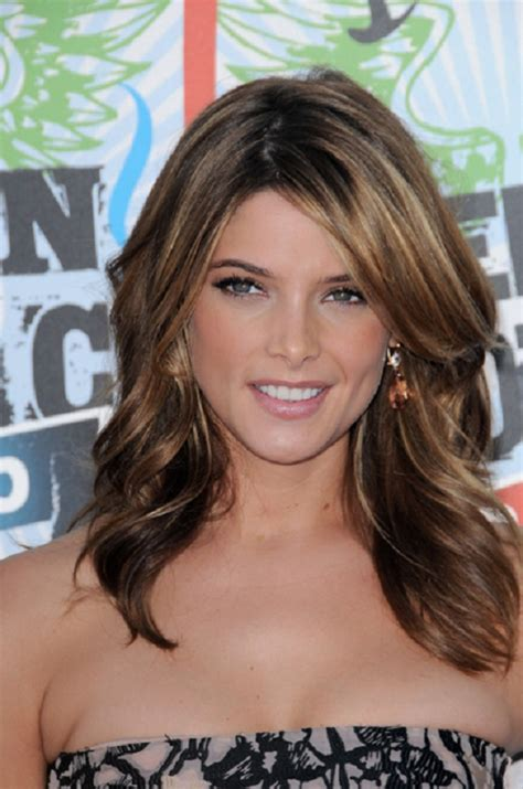 2014 highlights for dark hair 20 stylish hair highlights for 2014 beachy waves dark