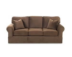 Woodwin 48930 sofa sleeper klaussner
