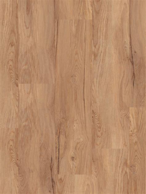 traditional oak flooring somerset