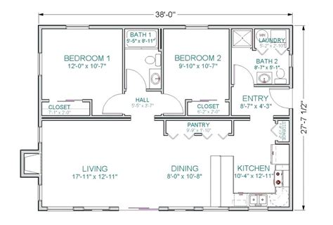 Open House Plans With Photos by House Plans Open Concept Small Open Concept House Floor