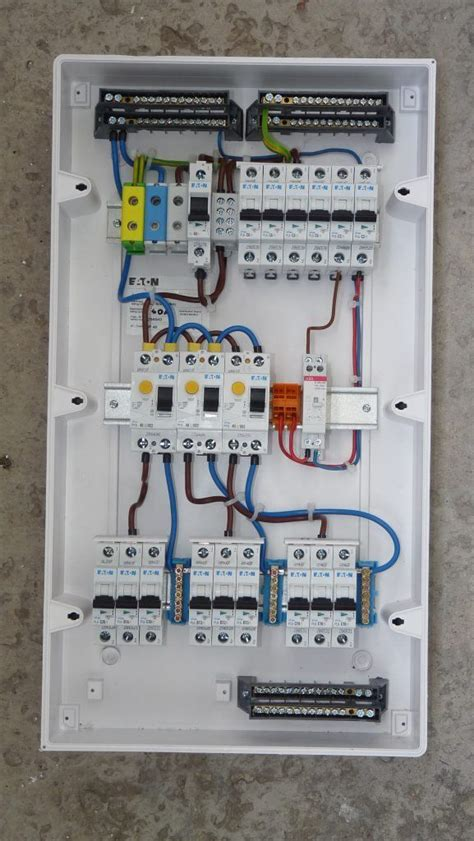 cost to upgrade wiring in old house best 20 rewiring a house ideas on pinterest outdoor outlet party outlet and timers