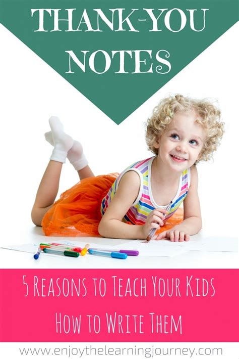 how do you to send thank yous for wedding gifts kid activities how to write thank you notes kidsperiences