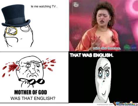 Singing Meme - image gallery singer memes