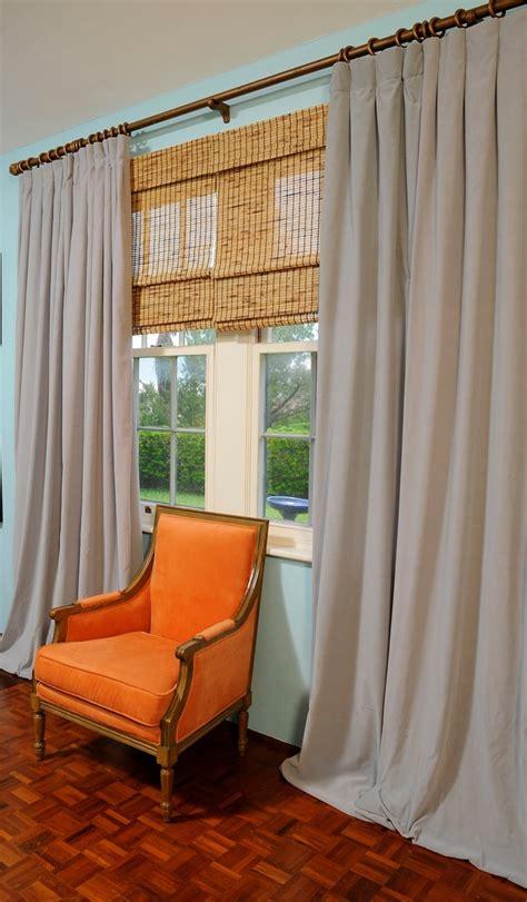 orange velvet drapes 15 collection of orange velvet curtains curtain ideas