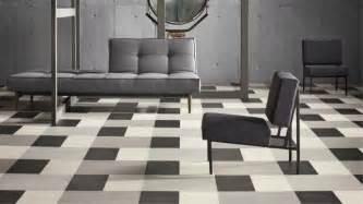 marmoleum flooring forbo flooring systems