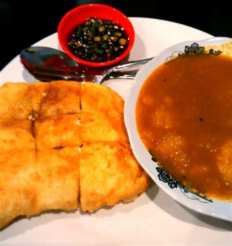 julianadewicom martabak har kuliner khas palembang