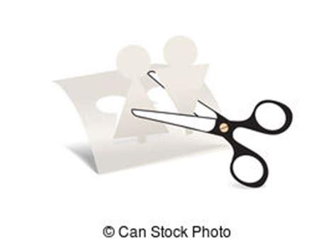 clipart forbici forbici vettore collezione vettore cerca clip
