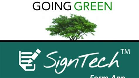 going green in your home how and why you should go green in your home paperless forms