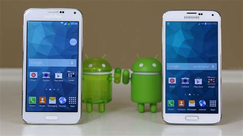 H Samsung Phone How To Identify A Samsung Android Phone Hovatek Journal
